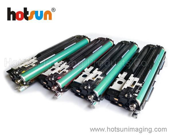 Compatible Canon Copier IRC3380 Drum Unit, Compatible Drum Unit for Canon IRC2880/C3380/C3580