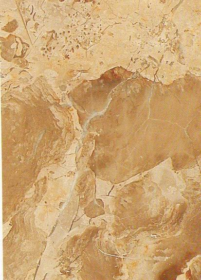 Breccia Marble - Egyptian Marble - tiles and slabs