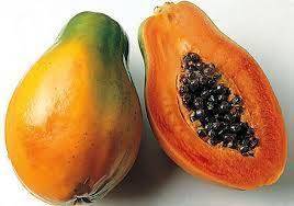 Fresh Papaya for Sale