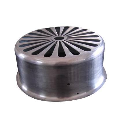 metal hardware, metal printing processing, metal stamping processing