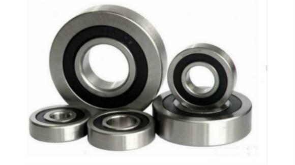 track roller bearing, guide bearing LR5201NPPU LR5202NPPU LR5203NPP LR5204NPPLR5205NPP LR5206NPP
