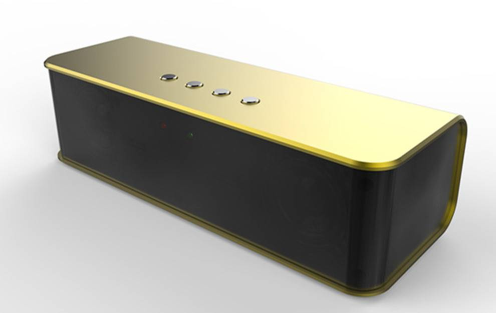 bluetooth speaker OEM,ODM