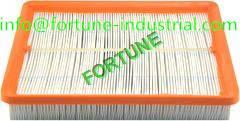 Hyundai Sonata air filter 28113-37101