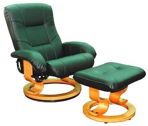 BH-8182 Recliner Chair, Recliner Sofa, Reclining Chair, Reclining Sofa, Home Furniture