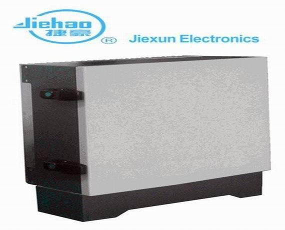2011 Hot Sale Digital MUDS Broadband Transmitter