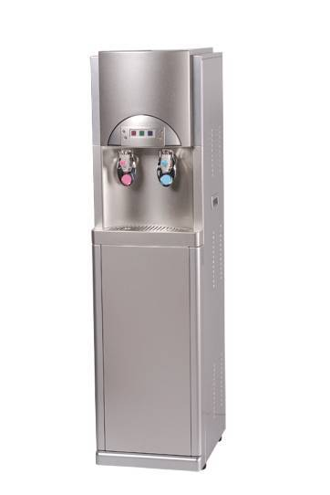 POU water dispenser/cooler LC-66L
