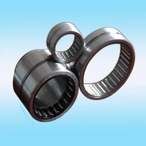 Sell needle roller bearings