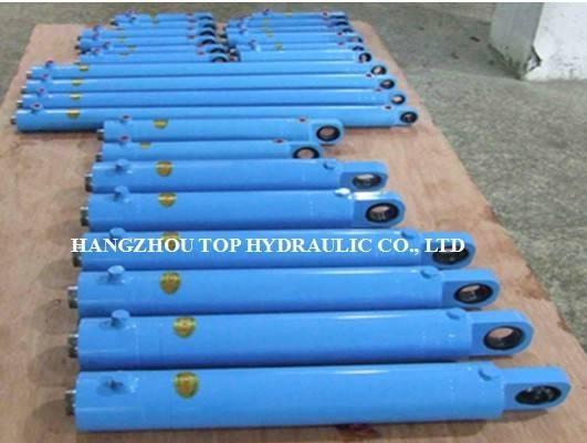 Hydralic Cylinder