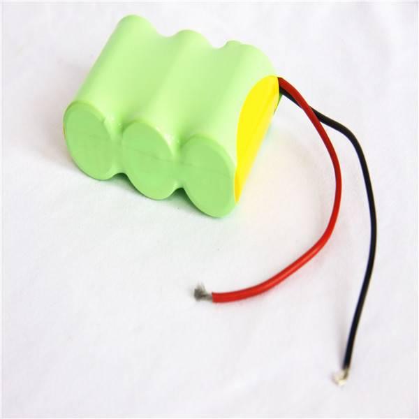 1.2V 4500mAh nimh battery/rechargeable battery/nimh battery