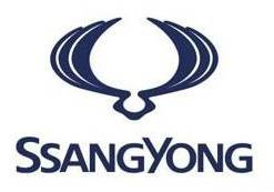 Sell Ssangyong Parts