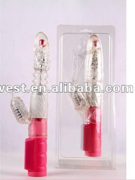 big size jack rabbit vibrator,sex vibrators for woman
