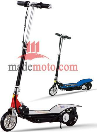 CE Approved New Foldable Electric Scooter WZES1202