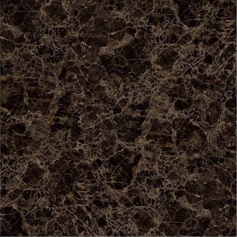 Factory High quality Interior Tiles Floor Tiles for Living room Dining Room Domestic (800x800mm)