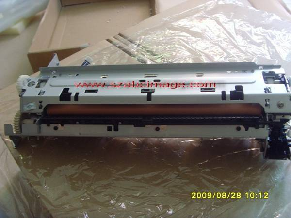 HP1600/2600/2600N fuser assembly for laserjet printer