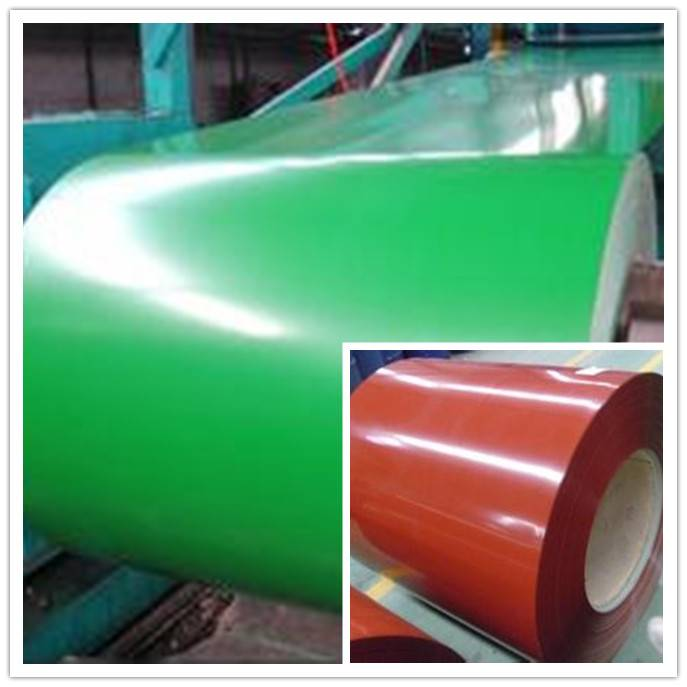 ppgl steel sheets for metal roofing sheets