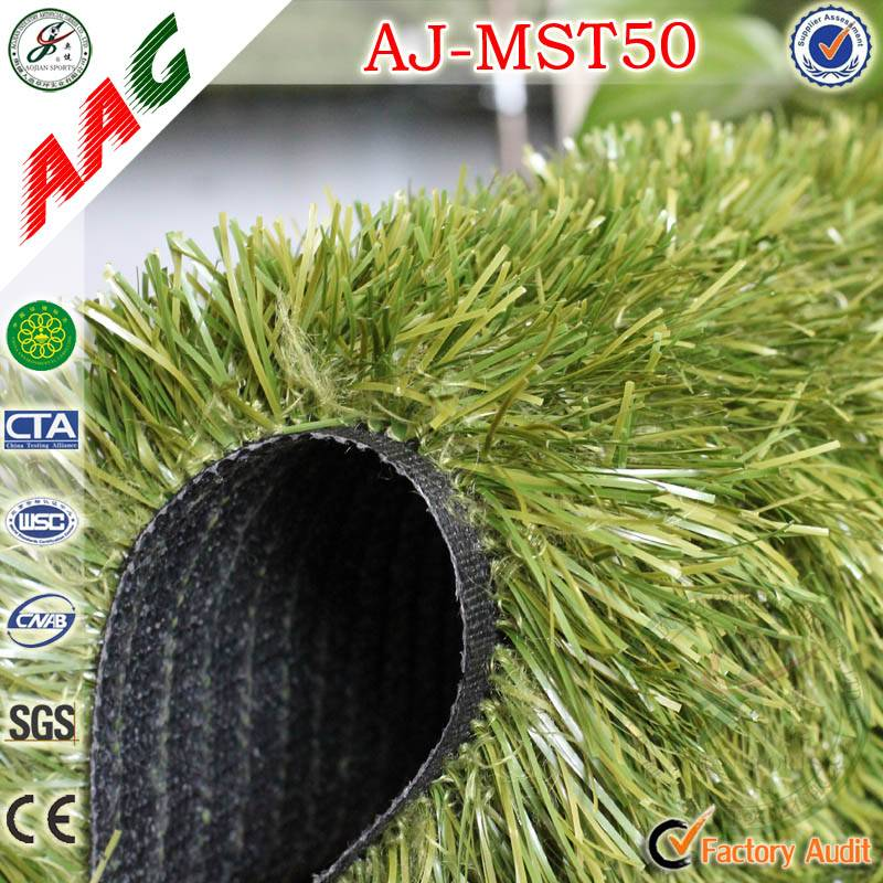 AAG Imported soccer grass AJ-MST50