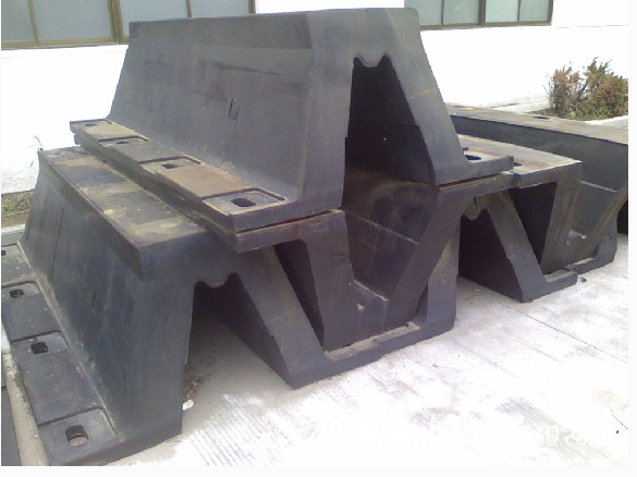 boat fender, rubber fender for dock, marine rubber fender, epdm rubebr fender