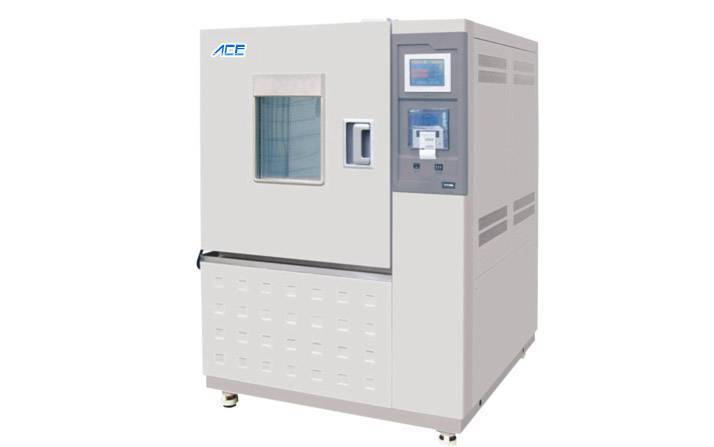 High-Low Alternating Temperature Humidity Test Chamber