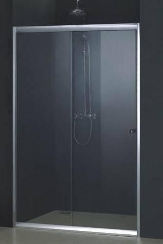 shower screen L-87B31
