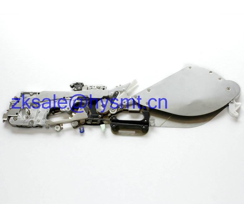 Juki smt feeder ATF05HP 8mm feeder