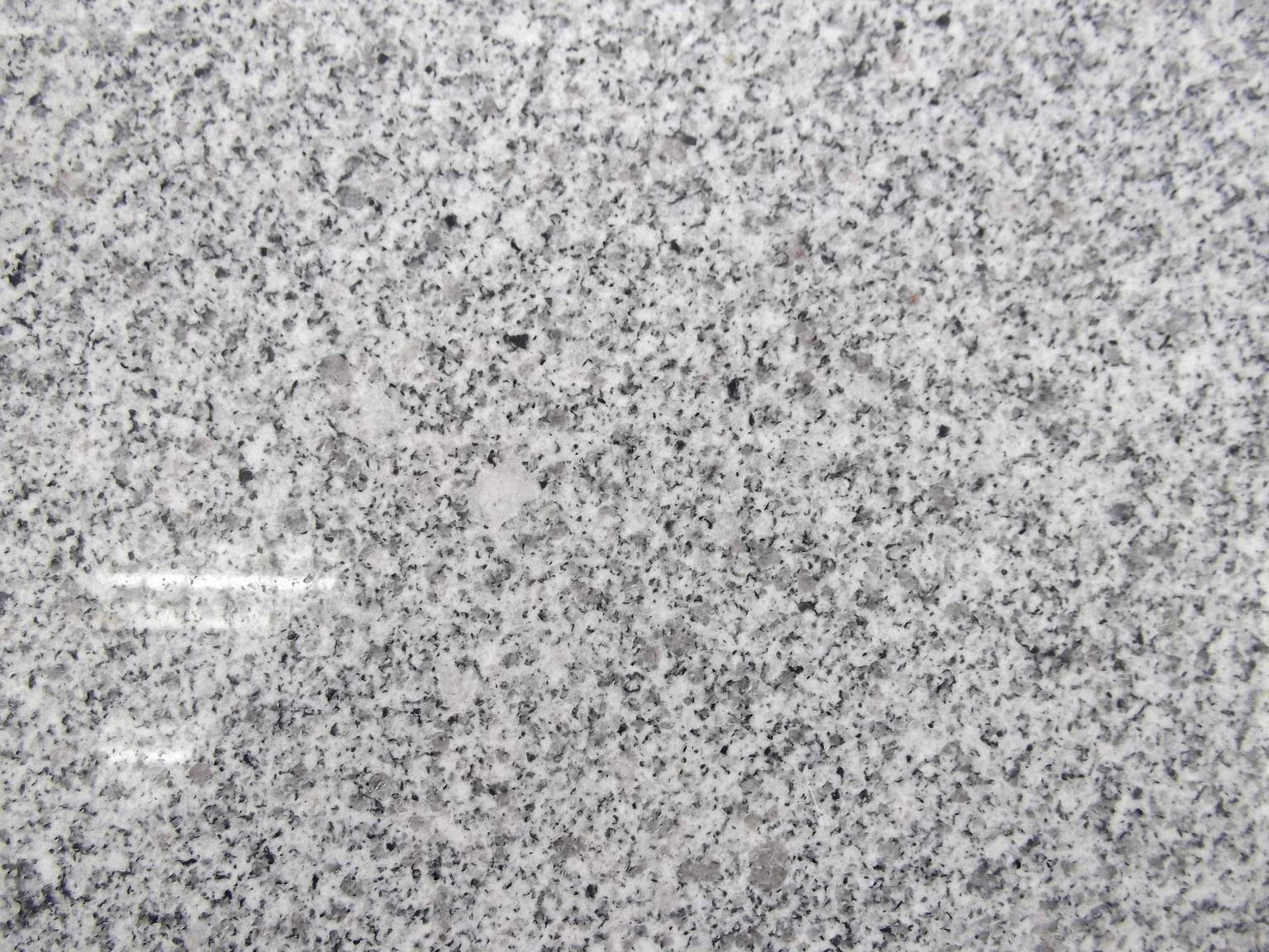 sale G603,chinese granite