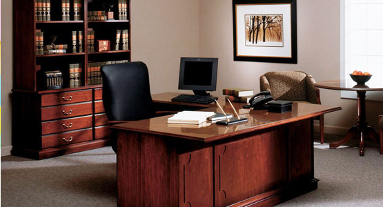 sell office room furniture