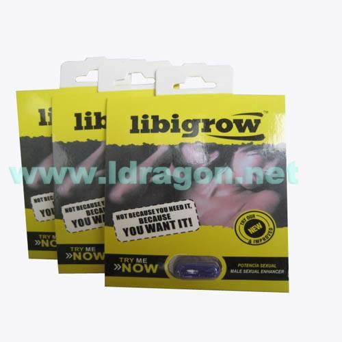 Libigrow Sex Medicine