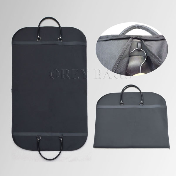 garment bag, suit cover,suit bag,non woven product, shopping bag GB11011