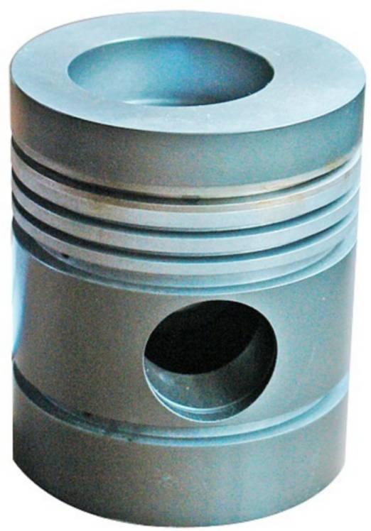 auto parts piston OM352