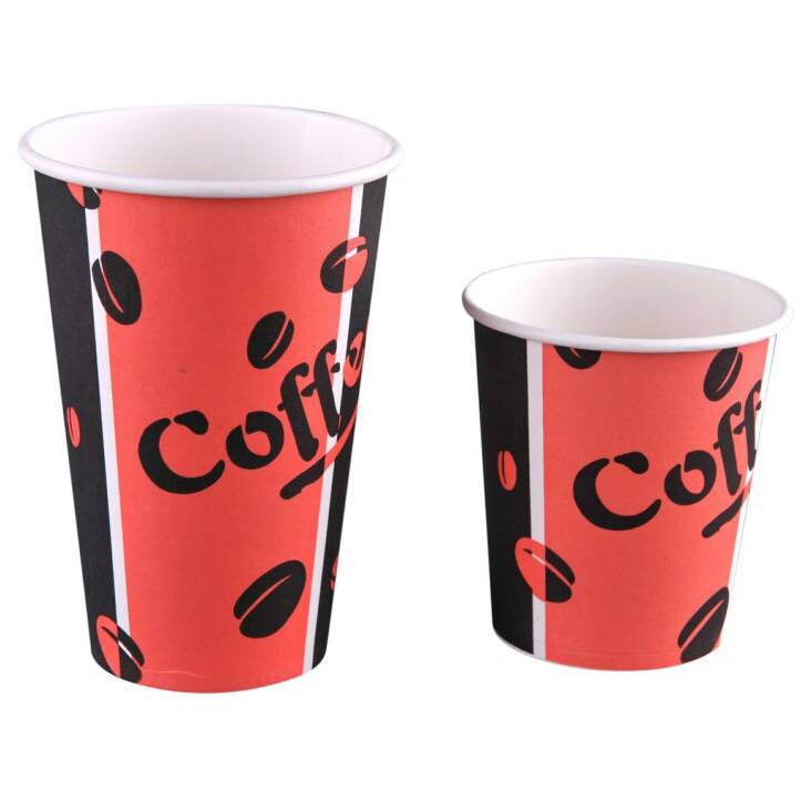 paper cups for sale Party supplies at your fingertips with discount elegant these disposable paper cups are made from medium weight sale coupon code is not valid on.