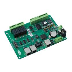 sell access control,access controllers,