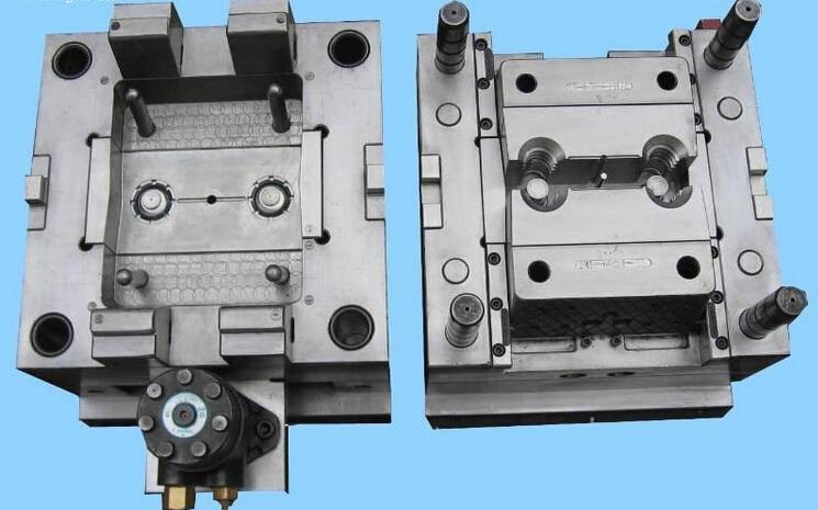 sell plastic mould ,injection mould,plastic parts mould