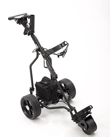 Electric Golf Trolley 199E