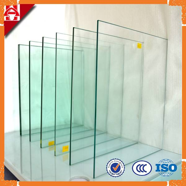 clear float glass;sheet glass,clear glass sheet