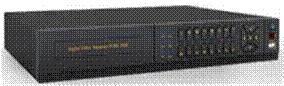 NVR-5316D