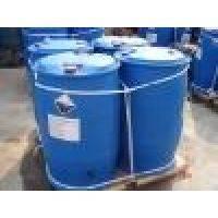 supply Hydrobromic acid