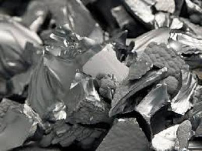 High Quality Silicon Metal 553 441 2202 3303/Silicon 441