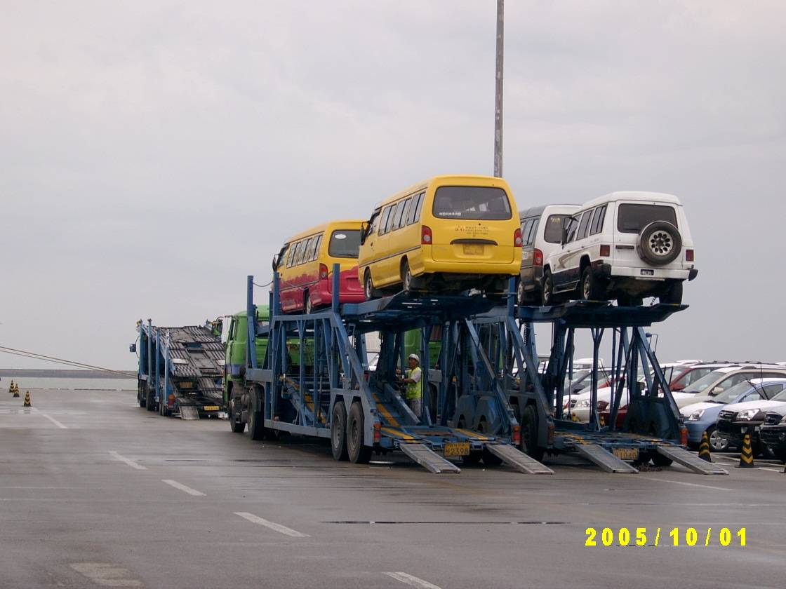 used cars, second hand vehicles, automobile,bus,truck