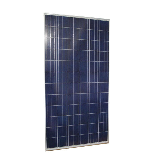 solar panel solar cells