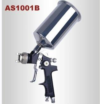 spray gun(AS1001B)