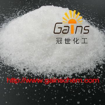 Sell:ammonium fluoride,cas 12125-01-8