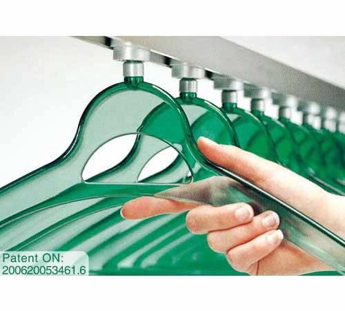 Provide Modern cloth hanger