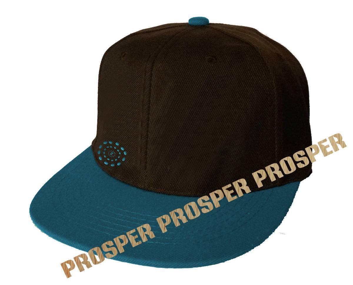 Flat Peak Cap,Adult Cap,Cotton Cap,Hat,cap,summer cap,summer hat,Embroidery cap,sport cap,sport hat