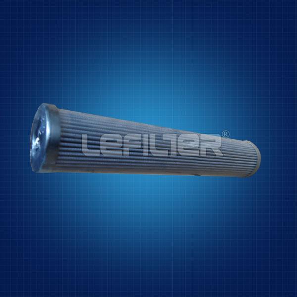 Filter PI3111SMX10