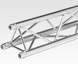 sell Triangular Truss (T-29)
