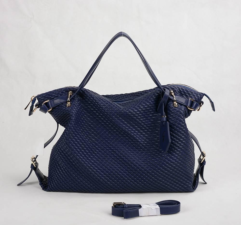 Woman Handbags, Branded Handbags