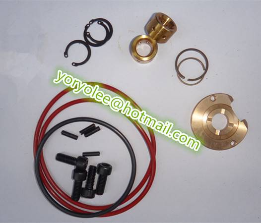GT90 Repair kit for turbocharger