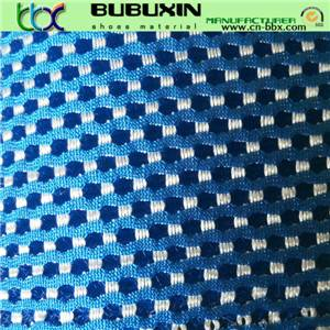 NT695 wholesale polyester mesh fabric fabric textile