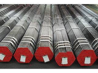 X42 STEEL PIPE SELLER