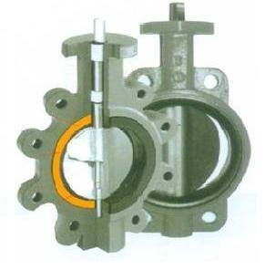Wanted Complete Production Line for Manufacturing Industrial, Oil & gas Pipe Line Valves